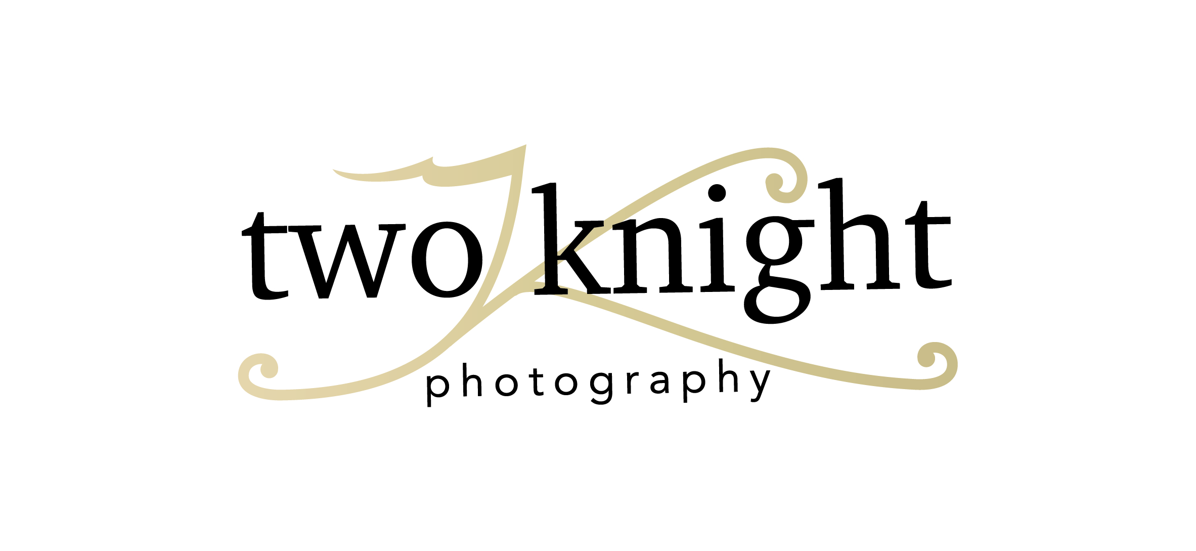Two Knight Photography